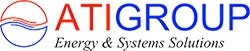 ATI Group logo