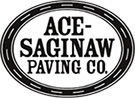 Ace Saginaw Paving Co.