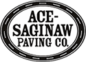 Ace-Saginaw Paving Co.
