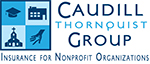Caudill Thornquist Group logo
