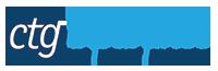 CTG Insurance logo
