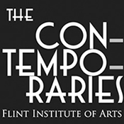 The Contemporaries Logo