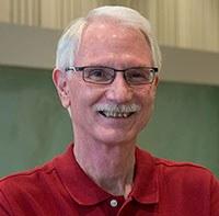 Jim Chintyan