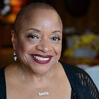 Deborah Willis, Ph.D