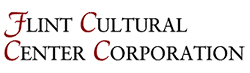 Flint Cultural Center Corporation