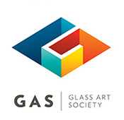 Glass Art Society
