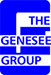 The Genesee Group