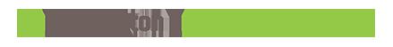 HFS_Logo_Horizontal_GrayGreen.png#asset: