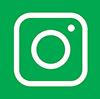 FIA Instagram Link