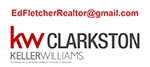 Keller Williams – Clarkston
