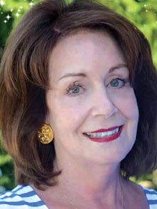 Kathy Hain