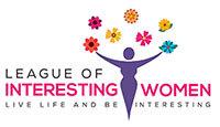 League of Interesting Women