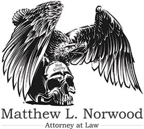 Matthew L. Norwood, Attorney at Law