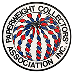Paperweight Collector's Association, Inc.