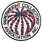 Paperweight Collectors Association, Inc.