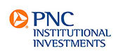 PNC Institutional Investments