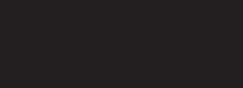 Palette Café logo