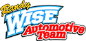 Randy Wise Automotive Team