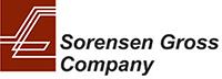 Sorensen Gross Company