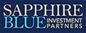 Sapphire Blue Investment Partners
