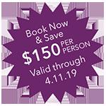 Save150.png#asset:7266