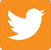 FIA Twitter Link