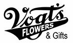 Vogt's Flowers & Gifts