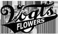 Vogt's Flowers