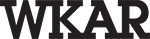 WKAR Logo – Media Sponsor