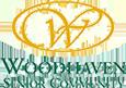 Woodhaven Senior Community