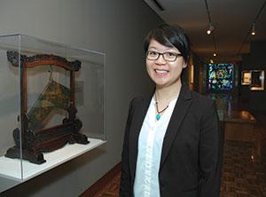 Xuanrong Lu