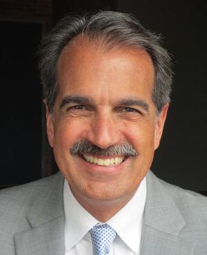 Dr. Gary Rendsburg