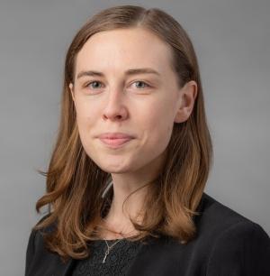 Dr. Lindsay Cook