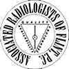 Associated Radiologists of Flint, P.C.