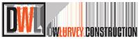 DW Lurvey Construction