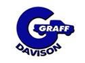 Hank Graff Davison