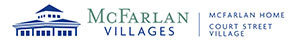 McFarlan Villages | McFarlan Home