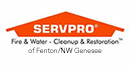 SERVPRO of Northwest Genesee County