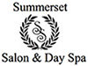 Summerset Salon & Day Spa