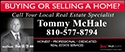Tommy McHale Team of Keller Williams